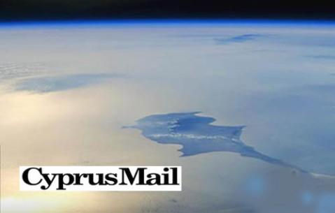 cyprus mail 1
